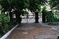 46-101-0509 Lviv SAM 2709.jpg