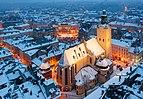 46-101-0548 Lviv Latin Cathedral RB 18.jpg