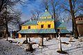 46-227-0044 Volia-Vysotska Wooden Church RB.jpg