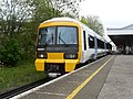 466001 fails at Bromley North (16812064953).jpg