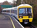 466015 and 466040 Grove Park to Bromley North (39384433614).jpg
