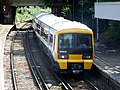 466018 Bromley North to Grove Park (14521815995).jpg
