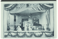 4699-Historische matinee-Nationale Tentoonstelling van Vrouwenarbeid 1898.tif