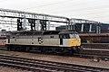 47xxx - Crewe (8958088343).jpg