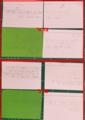 4 דוגמה,שני צדדים ל -01.png