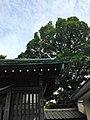 4 Chome Higashigotanda, Shinagawa-ku, Tōkyō-to 141-0022, Japan - panoramio (1).jpg