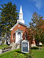 4th St Church Emmaus PA.JPG