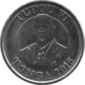 5¢-TupouVI.png