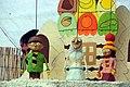 5.8.16 Mirotice Puppet Festival 027 (28172272094).jpg