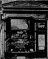507 F Street, NW (demolished) (1204824442) (3).jpg
