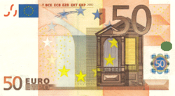 50 Euro.Recto.printcode place.png