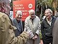 50 anys Premi d'Honor de les Lletres Catalanes 181110 0316 dc (30918833807).jpg