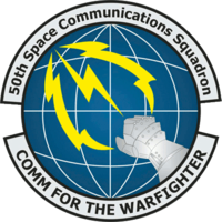 50th Space Communications Squadron.png