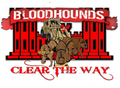 530th Route Clearance Company Icon.png