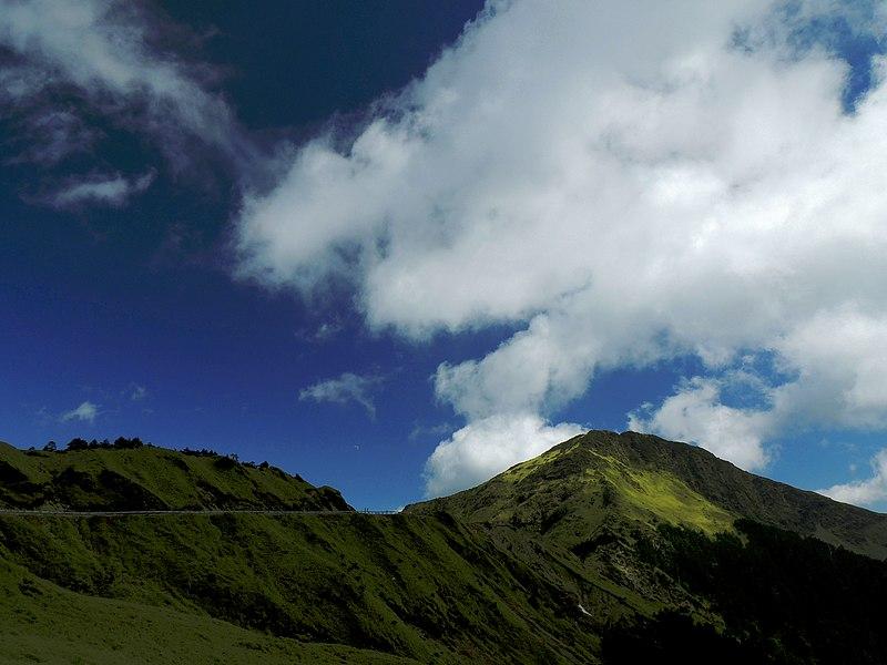File:546, Taiwan, 南投縣仁愛鄉大同村 - panoramio (51).jpg