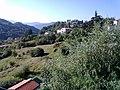 55025 Coreglia Antelminelli LU, Italy - panoramio.jpg