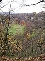 565 01 Choceň, Czech Republic - panoramio (55).jpg