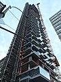 56 Leonard Street New York NY 2015 07 04 04.jpg