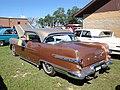56 Pontiac Star Chief (6129025166).jpg