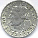5 Mark Luther obverse.jpg