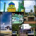 5 Wonders of Athikkadai.png