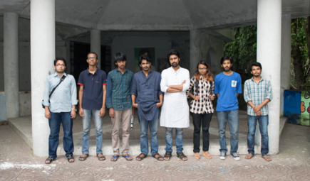 5th Wikipedia Meetup, Chittagong.png