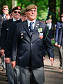 5th of may liberation parade Wageningen (5699312725).jpg