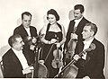 5to Boccherini 1950s.jpg
