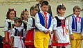 6.8.16 Sedlice Lace Festival 030 (28190665754).jpg