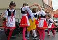 6.8.16 Sedlice Lace Festival 037 (28702891812).jpg