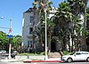 600 S Burnside, Los Angeles.jpg