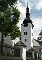 601-82-1 kostol Premenenia Pana Spania Dolina.jpg