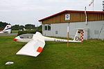 60 Jahre Flugsport in Stade, 3.jpg