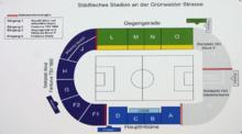 Image Result For Schweinfurt Gegen Schalke