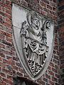 616295 małopolskie gm Zielonki Zielonki kościół 2.JPG