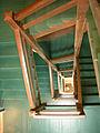 619 Western stairs.jpg