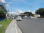 6315NAIA Road Santo Niño, Parañaque City 36.jpg