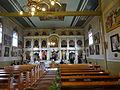 632254 pow sanoski gm Komancza Wislok Wielki cerkiew 05.JPG