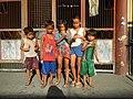 6477Landayan City San Pedro, Laguna 42.jpg