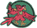 65th Fighter-Interceptor Squadron - Emblem.png