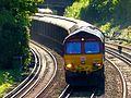 66043 Dollands Moor to Daventry (26585419214).jpg