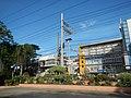6630National Roads Muntinlupa City Barangays Church 01.jpg