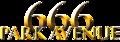 666 Park Avenue Logo.png