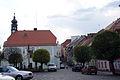 6699viki Lubomierz. Foto Barbara Ma;iszewska.jpg