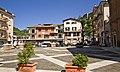 67061 Carsoli, Province of L'Aquila, Italy - panoramio - trolvag (1).jpg