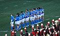 6 nazioni 2011 , Italia Irlanda . - panoramio - cisko66.jpg