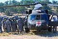 7-158th and 145th MMB conduct medical-air support training DVIDS602918.jpg