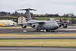 70043 Lockheed C-5B Galaxy (24600479020).jpg