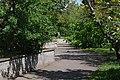 71-101-5015 Cherkasy park SAM 7220.jpg