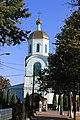 71-108-0100 Церква Святого Миколая IMG 1294.jpg